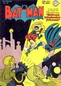 Batman (1940) 41