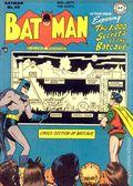 Batman (1940) 48