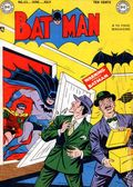 Batman (1940) 53