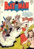 Batman (1940) 56