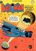 Batman (1940) 59