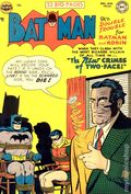 Batman (1940) 68