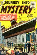 Journey into Mystery (1952) 23