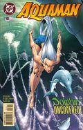 Aquaman (1994 3rd Series) 18