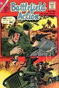 Battlefield Action (1957) 48