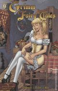 Grimm Fairy Tales (2005) 9