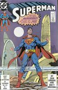 Superman (1987 2nd Series) 29