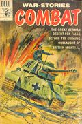 Combat (1961 Dell) 31
