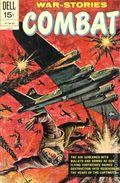 Combat (1961 Dell) 32