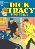 Dick Tracy Monthly (1948-1961) 11