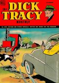 Dick Tracy Monthly (1948-1961) 23