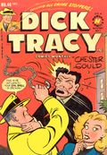 Dick Tracy Monthly (1948-1961) 46