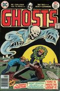 Ghosts (1971) 50