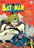 Batman (1940) 49
