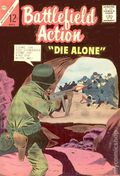 Battlefield Action (1957) 52