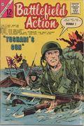 Battlefield Action (1957) 56