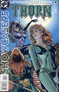 Showcase 95 (1995) 4