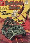 Battlefield Action (1957) 57