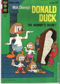 Donald Duck (1940 Dell/Gold Key/Gladstone) 93