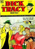 Dick Tracy Monthly (1948-1961) 20