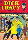 Dick Tracy Monthly (1948-1961) 21