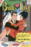 Brides in Love (1956) 21