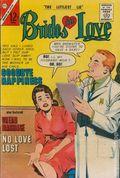 Brides in Love (1956) 35
