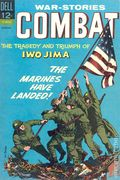 Combat (1961 Dell) 22