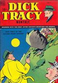 Dick Tracy Monthly (1948-1961) 19