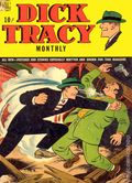 Dick Tracy Monthly (1948-1961) 24