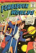 Forbidden Worlds (1952) 87