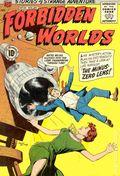 Forbidden Worlds (1952) 92
