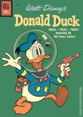 Donald Duck (1940 Dell/Gold Key/Gladstone) 77