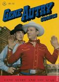 Gene Autry Comics (1946-1959 Dell) 5