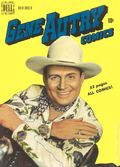 Gene Autry Comics (1946-1959 Dell) 33