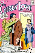 Girls Love Stories (1949) 75