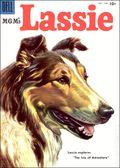Lassie (1950) 22