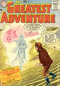 My Greatest Adventure (1955) 12