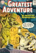 My Greatest Adventure (1955) 17
