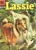 Lassie (1950) 33