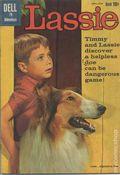 Lassie (1950) 49
