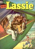 Lassie (1950) 11