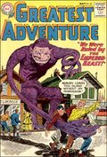 My Greatest Adventure (1955) 43
