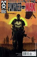 Untold Tales of Punisher Max (2012) 4