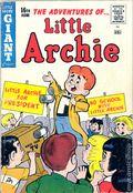 Little Archie (1956) 16