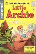 Little Archie (1956) 18