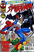 Adventures of Spider-Man (1996) 12