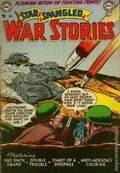 Star Spangled War Stories (1952 #3 to 204) 9
