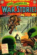 Star Spangled War Stories (1952 #3 to 204) 22