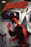 Daredevil HC (2012-2014 Marvel) By Mark Waid 3-1ST